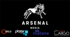 Arsenal Média