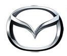 Villeneuve Mazda