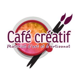 Cafe creatif