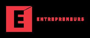 École des entrepreneurs du Québec Bas-Saint-Laurent