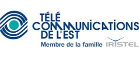 Télécommunications de l'Est