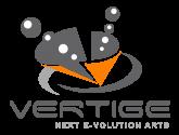 Vertige Next E-volution Arts