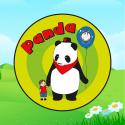 Panda de La Matanie