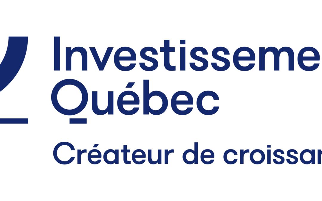 L'annonce s'est faite en début de semaine, le gouvernement du Québec a…