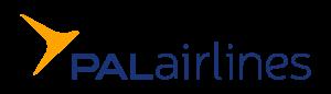 PAL airlines-Compagnie aérienne