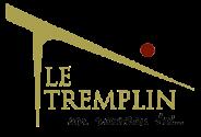 Centre Régional ADH Le Tremplin