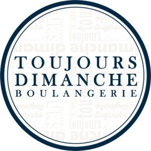 Boulangerie Toujours Dimanche
