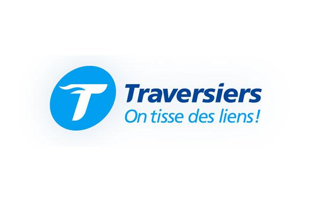 La Société des traversiers du Québec (STQ) bonifie graduellement le service sur …