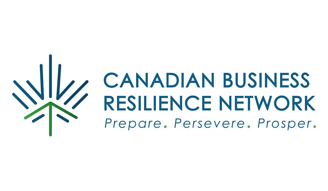 Une importante enquête de Statistique Canada et de la Chambre de commerce sur la situation des entreprises dans le contexte de la COVID-19 indique que le temps presse sur le plan économique | Chambre de Commerce du Canada