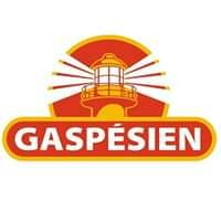 Immense merci à la générosité de Gaspésien pour l'achat de 125 chèques-cadeaux C…