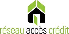 Bienvenue à notre nouveau membre Réseau Accès Crédit, qui offre du soutien techn…