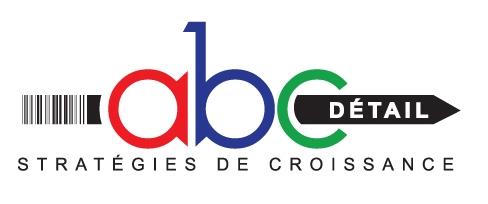 ABC Détail, Stratégies de croissance